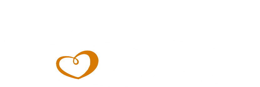 Rendezvous Saarlouis