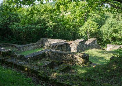 (c) Landkreis Saarlouis