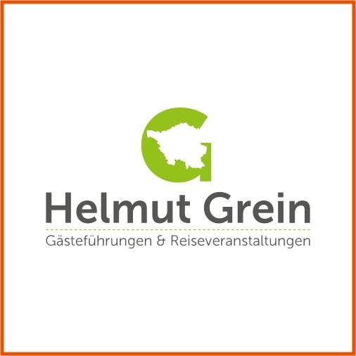 Helmut Grein