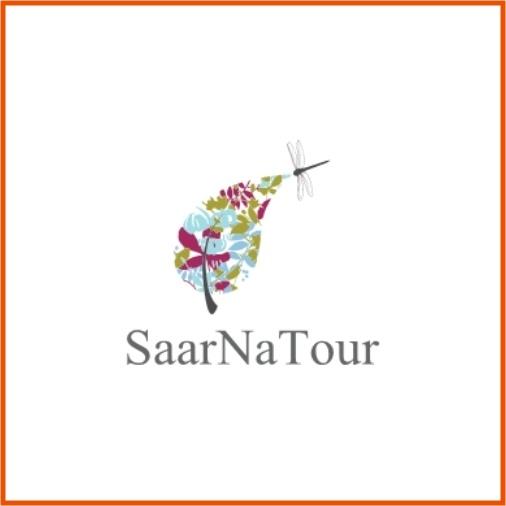 SaarNaTour